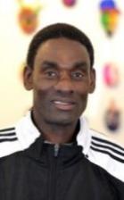 Leroy Solomon