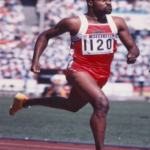 Andre Phillips