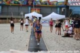 2016 Beach Vault Photos - 1st Pit AM Girls (7/2069)