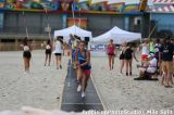 2016 Beach Vault Photos - 1st Pit AM Girls (8/2069)
