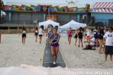 2016 Beach Vault Photos - 1st Pit AM Girls (9/2069)