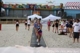 2016 Beach Vault Photos - 1st Pit AM Girls (10/2069)