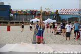 2016 Beach Vault Photos - 1st Pit AM Girls (12/2069)