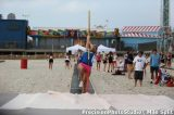 2016 Beach Vault Photos - 1st Pit AM Girls (14/2069)
