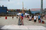 2016 Beach Vault Photos - 1st Pit AM Girls (15/2069)