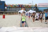 2016 Beach Vault Photos - 1st Pit AM Girls (24/2069)