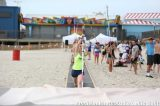 2016 Beach Vault Photos - 1st Pit AM Girls (25/2069)