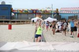 2016 Beach Vault Photos - 1st Pit AM Girls (26/2069)
