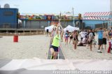 2016 Beach Vault Photos - 1st Pit AM Girls (27/2069)