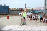 2016 Beach Vault Photos - 1st Pit AM Girls (29/2069)