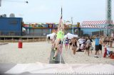 2016 Beach Vault Photos - 1st Pit AM Girls (30/2069)