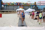 2016 Beach Vault Photos - 1st Pit AM Girls (32/2069)