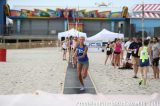 2016 Beach Vault Photos - 1st Pit AM Girls (33/2069)