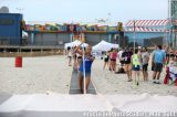 2016 Beach Vault Photos - 1st Pit AM Girls (36/2069)