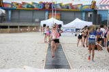 2016 Beach Vault Photos - 1st Pit AM Girls (43/2069)