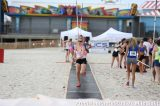 2016 Beach Vault Photos - 1st Pit AM Girls (44/2069)