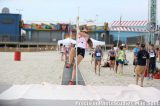 2016 Beach Vault Photos - 1st Pit AM Girls (49/2069)