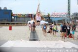 2016 Beach Vault Photos - 1st Pit AM Girls (51/2069)