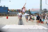 2016 Beach Vault Photos - 1st Pit AM Girls (52/2069)