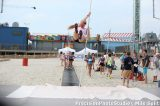 2016 Beach Vault Photos - 1st Pit AM Girls (54/2069)