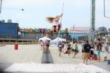 2016 Beach Vault Photos - 1st Pit AM Girls (56/2069)
