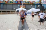 2016 Beach Vault Photos - 1st Pit AM Girls (67/2069)