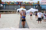 2016 Beach Vault Photos - 1st Pit AM Girls (70/2069)