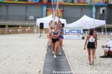 2016 Beach Vault Photos - 1st Pit AM Girls (80/2069)
