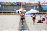 2016 Beach Vault Photos - 1st Pit AM Girls (82/2069)