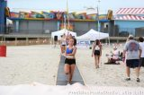 2016 Beach Vault Photos - 1st Pit AM Girls (84/2069)