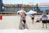 2016 Beach Vault Photos - 1st Pit AM Girls (85/2069)