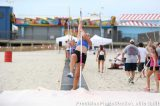 2016 Beach Vault Photos - 1st Pit AM Girls (89/2069)