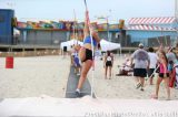 2016 Beach Vault Photos - 1st Pit AM Girls (90/2069)