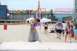 2016 Beach Vault Photos - 1st Pit AM Girls (91/2069)