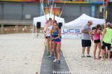 2016 Beach Vault Photos - 1st Pit AM Girls (92/2069)