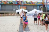 2016 Beach Vault Photos - 1st Pit AM Girls (96/2069)