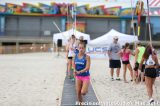 2016 Beach Vault Photos - 1st Pit AM Girls (97/2069)