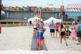 2016 Beach Vault Photos - 1st Pit AM Girls (98/2069)