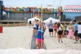 2016 Beach Vault Photos - 1st Pit AM Girls (100/2069)