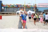 2016 Beach Vault Photos - 1st Pit AM Girls (101/2069)