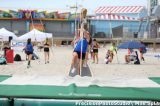 2016 Beach Vault Photos - 1st Pit AM Girls (104/2069)