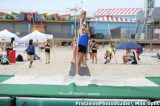 2016 Beach Vault Photos - 1st Pit AM Girls (105/2069)