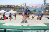 2016 Beach Vault Photos - 1st Pit AM Girls (106/2069)