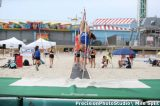 2016 Beach Vault Photos - 1st Pit AM Girls (107/2069)