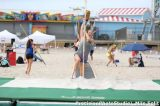 2016 Beach Vault Photos - 1st Pit AM Girls (108/2069)