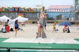 2016 Beach Vault Photos - 1st Pit AM Girls (109/2069)