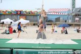 2016 Beach Vault Photos - 1st Pit AM Girls (111/2069)