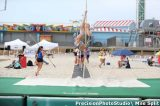 2016 Beach Vault Photos - 1st Pit AM Girls (112/2069)