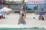 2016 Beach Vault Photos - 1st Pit AM Girls (114/2069)