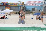 2016 Beach Vault Photos - 1st Pit AM Girls (116/2069)